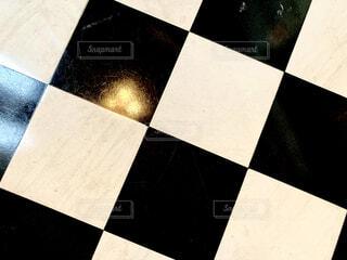 床の写真・画像素材[4702657]