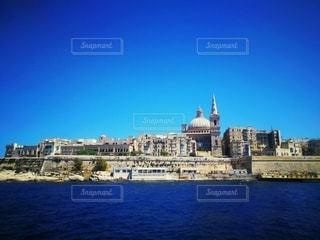 マルタ島の写真・画像素材[2288986]