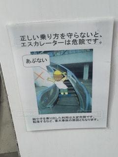 No.94580 シュール