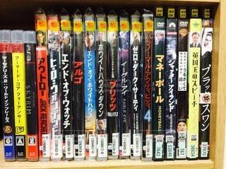 No.108866 DVD