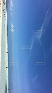 夏の思い出の写真・画像素材[2295016]