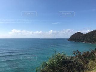 奄美大島の写真・画像素材[2296446]