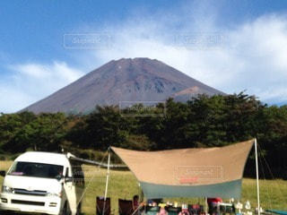 富士山 - No.89916