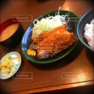 食べ物の写真・画像素材[92711]