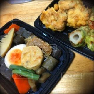 お惣菜 - No.92997