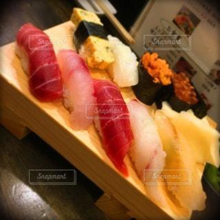 食べ物 - No.92999