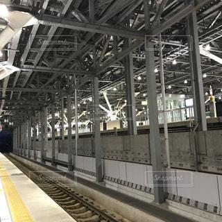 富山駅の写真・画像素材[1117938]