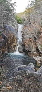 昇仙峡の写真・画像素材[2824189]