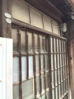 風景 - No.89997