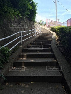 風景 - No.105938