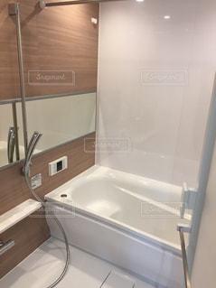 風呂場の写真・画像素材[2306365]