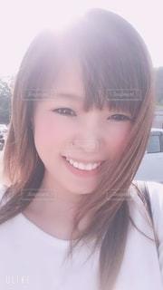 笑顔の写真・画像素材[2788096]