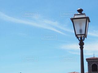 ランプの写真・画像素材[2338184]