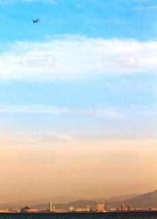 福岡の風景の写真・画像素材[2331869]