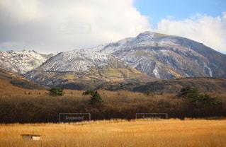 山の写真・画像素材[3024099]