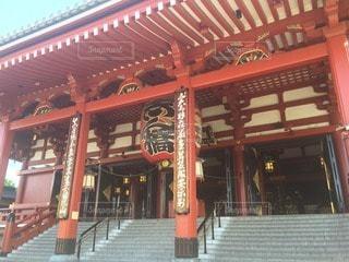 東京の写真・画像素材[91265]