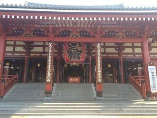 東京の写真・画像素材[91267]