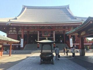 東京の写真・画像素材[91276]