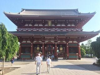 東京の写真・画像素材[91286]