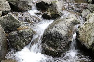 川の写真・画像素材[2321550]