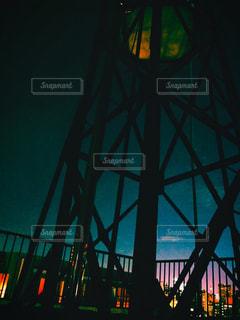 夜の写真・画像素材[2340762]