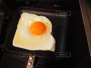 これから朝ご飯!の写真・画像素材[2885973]
