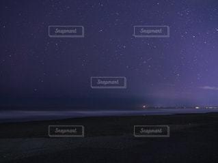 星空の写真・画像素材[2324460]