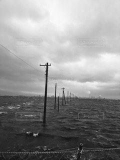 海の写真・画像素材[2326094]