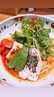 坦々麺の写真・画像素材[2333039]