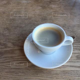 飲み物の写真・画像素材[337440]