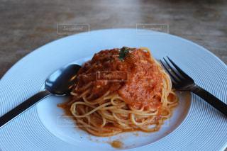 食べ物 - No.344849