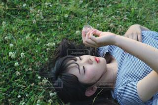 女の子 - No.540251