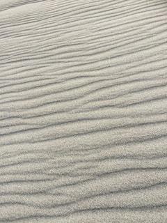 海の写真・画像素材[671509]