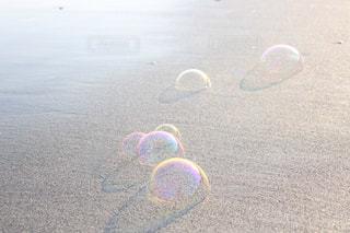 海の写真・画像素材[671513]
