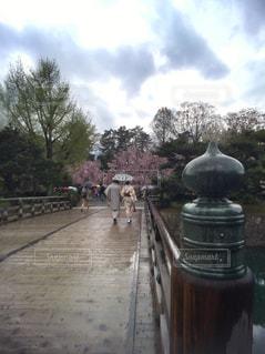 京都二条城 - No.1085152