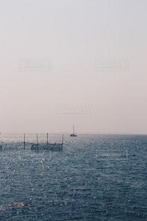 海の景色の写真・画像素材[1174326]