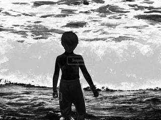 海の写真・画像素材[2348422]
