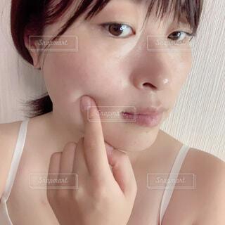 美容、肌、脚パーツ、脱毛、スキンケア素材多数出品中♡の写真・画像素材[3720808]