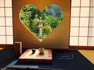 京都のお寺の写真・画像素材[2332913]
