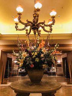 仙台ロイヤルパークホテルの写真・画像素材[2966329]