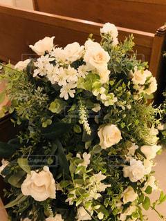 仙台ロイヤルパークホテル内チャペルの写真・画像素材[2966328]