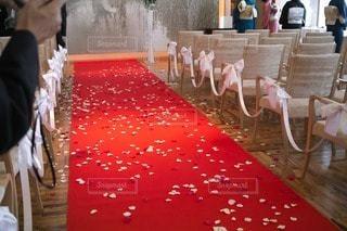 結婚式の写真・画像素材[116539]