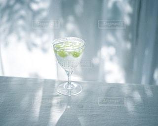 お酒の写真・画像素材[2650064]