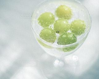 お酒の写真・画像素材[2650065]