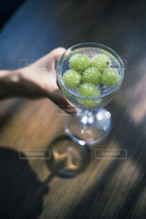 お酒の写真・画像素材[2650075]