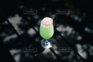 ジュースの写真・画像素材[3104562]