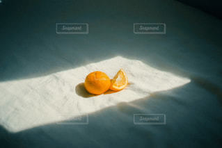 オレンジの写真・画像素材[3190023]