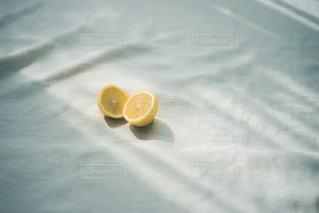 食べ物の写真・画像素材[3190022]