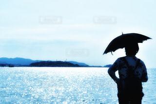 館山  北条海岸の写真・画像素材[2346361]