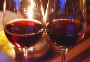 飲み物の写真・画像素材[2469913]